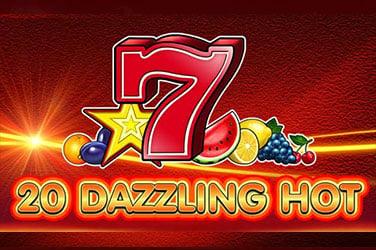 20 Дизлинг Хот