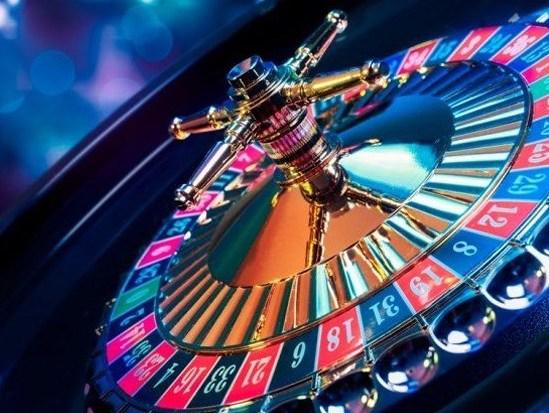 Ротативки онлайн безплатно 🥇 само в казино игри бг