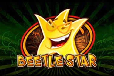 Звезда от бръмбари
