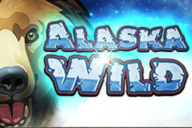 Дивата Аляска