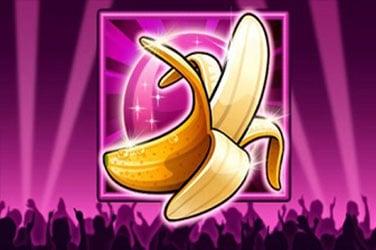 Бананово парти