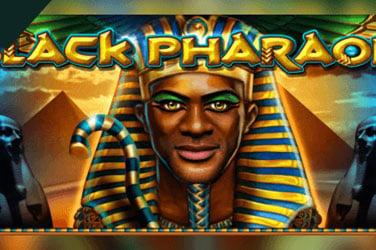 Черен фараон