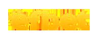 winbet logo