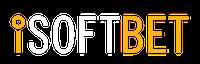 isoftbet portfolio
