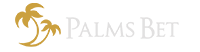 palmsbet cut2