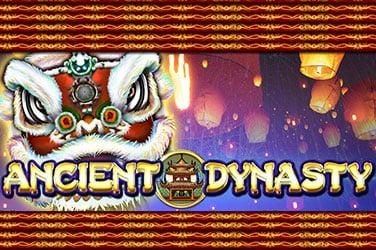 Ancient Dynasty