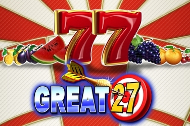 Great 27